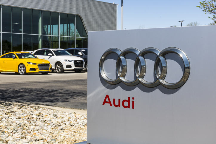 COVID-19 has pushed back luxury car segment in India by 5-7 years: Audi