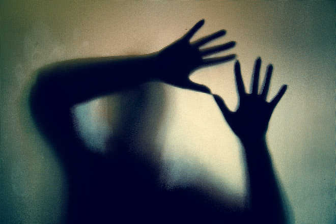 15-year-old girl abducted, gang-raped in Rajasthan