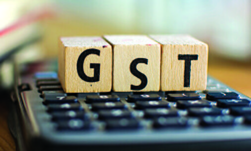 Centre, states cross hurdle over sharing of GST revenue
