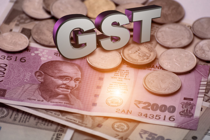 Composition taxpayers with 'NIL' returns can file via SMS: GSTN