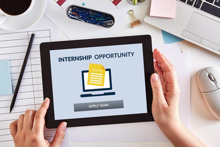 Flipkart introduces 45-day paid festive internship for students