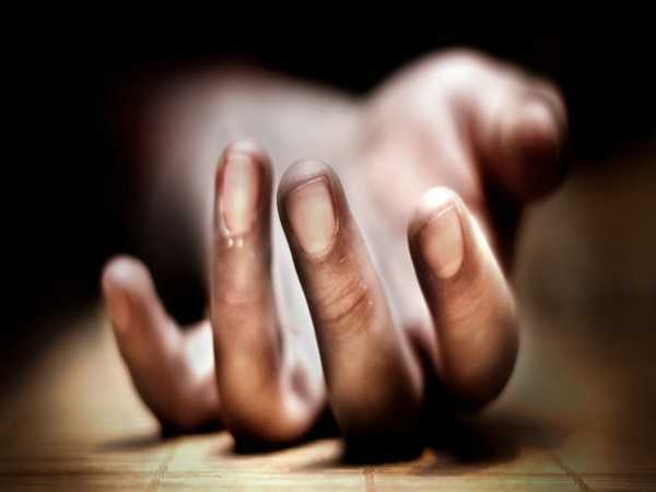 Man beats wife to death in Ludhiana over suspected illicit relationship
