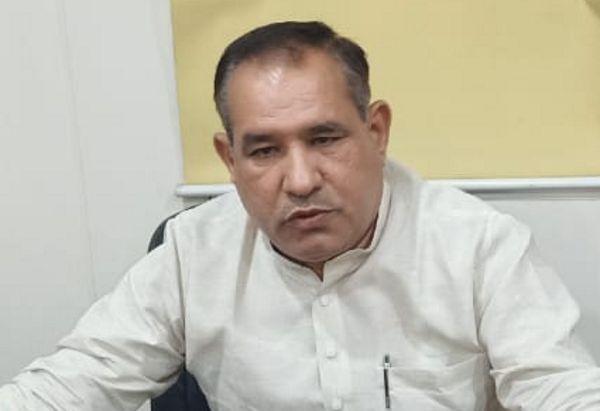 JJP legislator refuses to head housing board