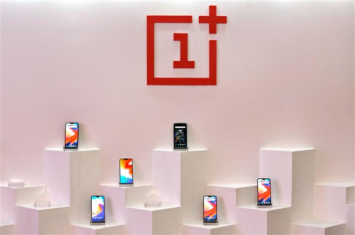 OnePlus co-founder Carl Pei confirms he has quit the company
