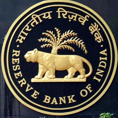 RBI asks lending institutions to implement waiver of interest on interest scheme