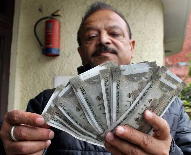 Compound interest waiver: 75 pc borrowers to benefit, to cost govt Rs 7,500 cr, says report