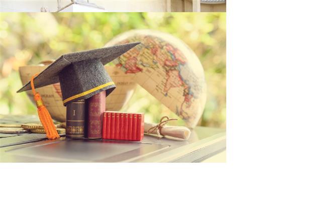 PhD Sandwich Scholarship Programme