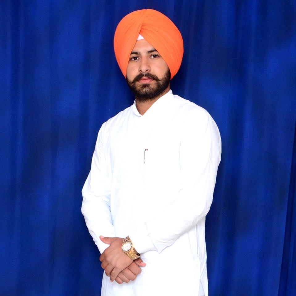 BJP Punjab youth general secretary quits party in protest against Centre's farm laws