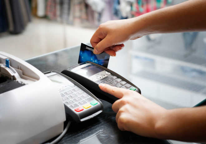 RuPay card users can avail up to 65% discount on various purchases: NPCI