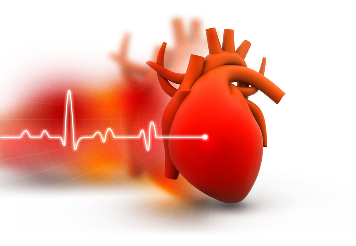 Congenital heart defects may not increase severe COVID-19 risk