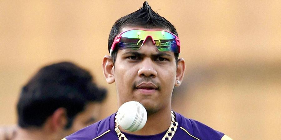 IPL 2020: Sunil Narine cleared by suspect bowling action committee