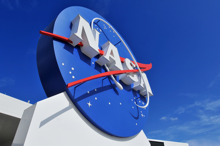 NASA awards $370 mn to 14 US firms for 2024 Moon mission