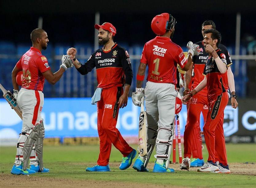 RCB look to get tactics right as they face Rajasthan Royals