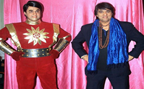 Mukesh Khanna says 'MeToo problem happened jab auraton ne kaam karna shuru kiya'; social media slams him