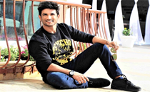 AIIMS report to CBI says time of death missing in Sushant Rajput's autopsy report