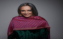 Deepa Mehta's 'Funny Boy' chosen as Canada's submission for international film Oscar