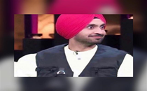 Diljit Dosanjh's hilarious post sums up how everyone feels when relatives give money; have a look