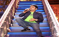 Kapil Sharma to shoot in Shimla for digital debut; to charge whooping salary; deets inside