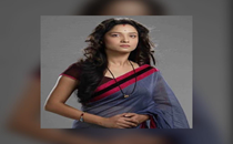 Ankita Lokhande bought her own sarees in Kolkata for 'Pavitra Rishta'; see Instagram photos