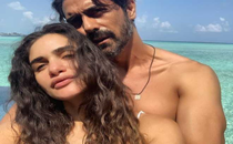 Sushant Singh Rajput death case: NCB arrests brother of Arjun Rampal's girlfriend Gabriella Demetriades