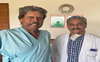 Kapil Dev discharged from hospital; to resume daily activity soon