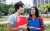 An international internship is gateway for abroad Job Post Covid-19