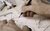 JKLU launches post-graduation programme for design aspirants