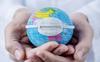 Global Covid-19 cases nearing 43 million: Johns Hopkins