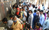 49,881 fresh coronavirus cases push national tally to 80 lakh