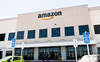 Amazon refuses to appear before joint committee of Parliament on Data Protection Bill