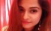 Sushant Singh Rajput's friend seeks CBI probe into Disha Salian's death