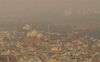 Delhi's air quality may deteriorate to 'severe' on Saturday: EPCA