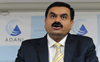 Adani to take over airport ops at Mangaluru by October 31, Lucknow by November 2, Ahmedabad by November 11: AAI