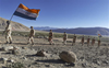 Amid tension with China, ITBP gets nod to set up 47 new outposts along LAC