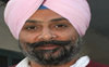 Raninder Singh unlikely to appear before ED in 'FEMA violation' case