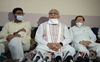 Baroda bypoll: Development is only agenda of BJP: Khattar