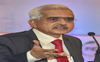 Second wave of COVID-19 could hamper nascent recovery: RBI Governor