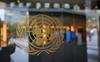 Pandemic has cost 34 million jobs in Latin America: UN