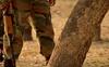 2 Army personnel injured in mine blast along LoC in J-K's Poonch