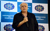 Mahesh Bhatt, brother file defamation suit in HC against woman