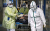China reports 42 new confirmed COVID-19 cases