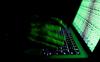 Russian man sentenced for LinkedIn, Dropbox data breaches