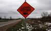 Coronavirus: Latest updates on COVID-19 crisis around the world