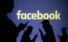 Facebook withdraws 22 lakh suspicious ads ahead of US polls