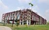 Jindal School launches BA (H) in Finance & Entrepreneurship