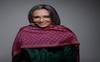 Deepa Mehta's 'Funny Boy' chosen as Canada's submission for international film Oscar