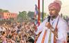 LJP promises 'grand' Sita temple