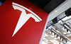 Tesla launches 'Full Self Driving' beta to select drivers