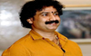 Actor and rowdy sheeter Surendra Bantwal stabbed to death in Karnataka