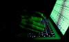 Ransomware attack on restaurant chain Mithaas; probe on